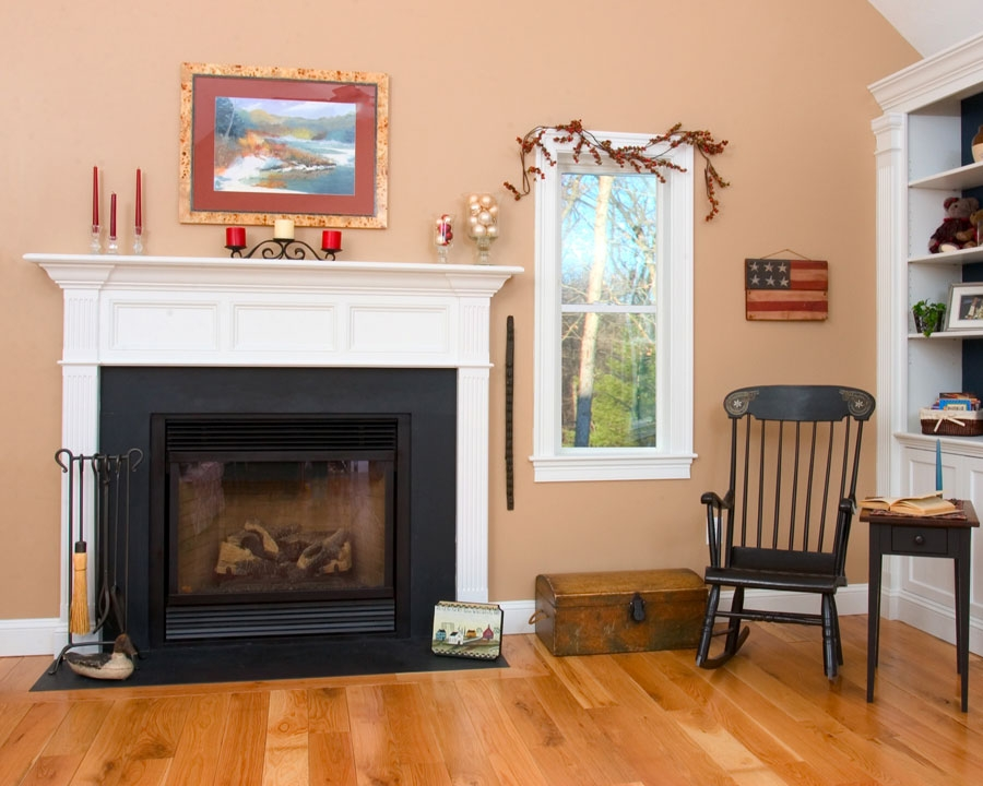 specialty-mantle-livingroom