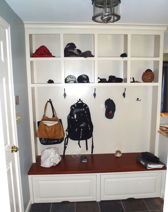 specialty-cubbies-mudroom
