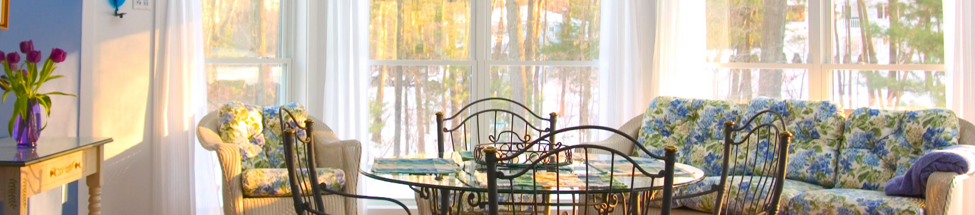 sunroom porch remodel services