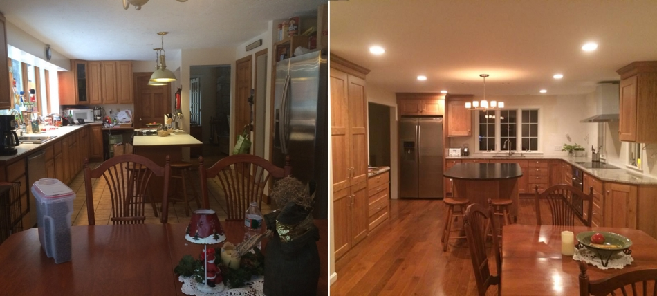 beforeafter-kitchen