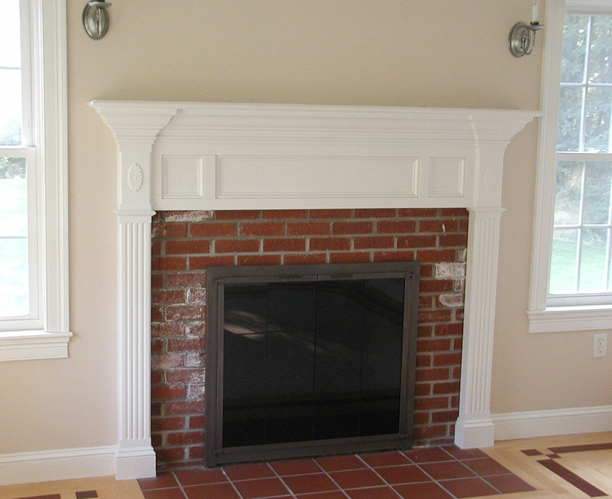 specialty-mantle-familyroom
