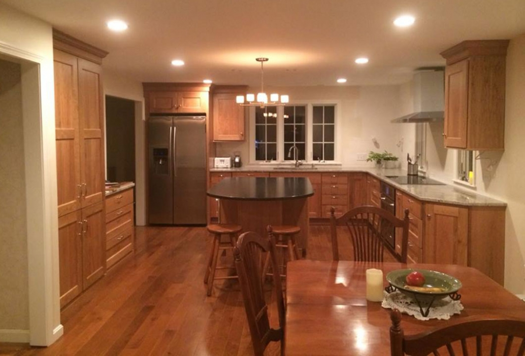 kitchen-griffith-cabinets