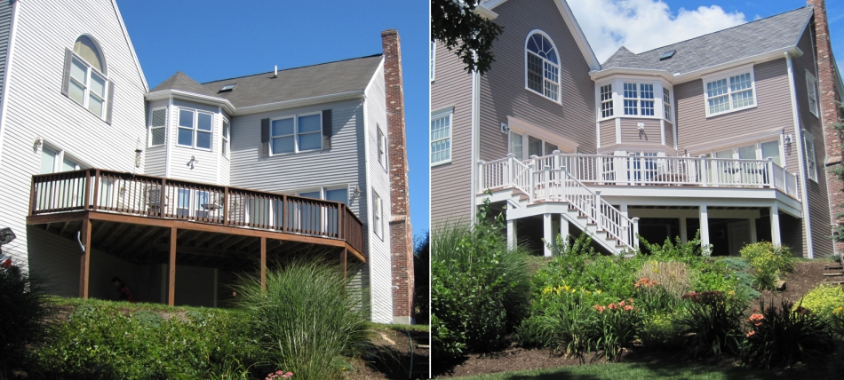 beforeafter-deck-stairs