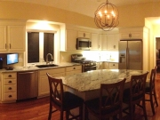 kitchen-island-counter-table